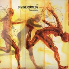 The Divine Comedy / Regeneration