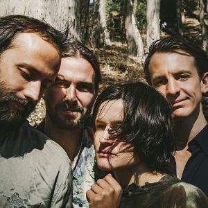 Big Thief / Two Hands