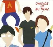 NUMBER GIRL / OMOIDE IN MY HEAD 1 ~BEST & B-SIDES~ [Disc 2]