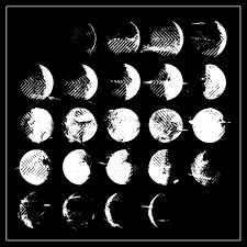 Converge / All We Love We Leave Behind