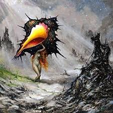 Circa Survive / The Amulet