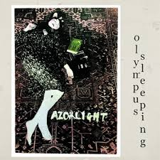 Razorlight / Olympus Sleeping
