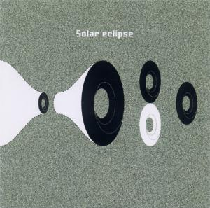 Various / Solar Eclipse