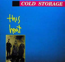 Cold Storage / This Heat (?)