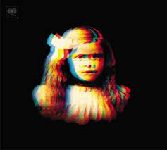 Dizzy Mizz Lizzy / Forward In Reverse