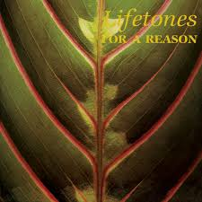 Lifetones / For A Reason