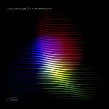 GoGo Penguin / A Humdrum Star
