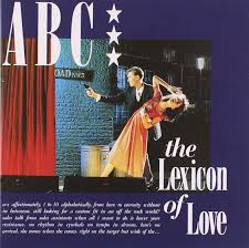 ABC / Lexicon Of Love