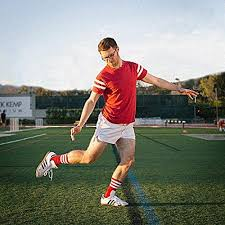 Vulfpeck / The Beautiful Game