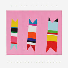 The Nels Cline Singers / Macroscope