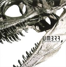 BOOM BOOM SATELLITES / UMBRA