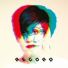 Record / Tracey Thorn (2018)