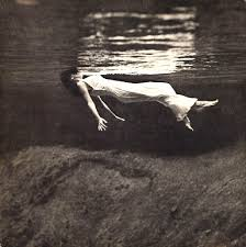 Bill Evans & Jim Hall / Undercurrent