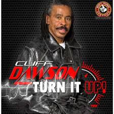 Cliff Dawson / Tun It Up