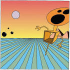 The Dismemberment Plan / Emergency & I