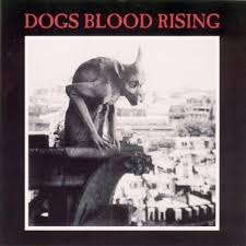 Current 93 / Dogs Blood Rising