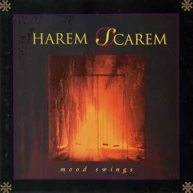 Harem Scarem / Mood Swings