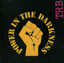 Tom Robinson Band / Power In The Darkness