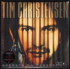 Tim Christensen / Secrets On Parade