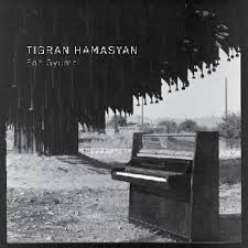 Tigran Hamasyan / For Gyumri
