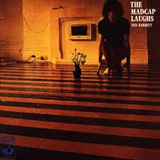 Syd Barrett / The Madcap Laughs