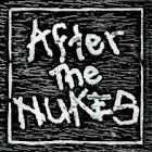 After The Nukes / In The Capital - EP
