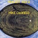 Mike Oldfield / Hergest Ridge