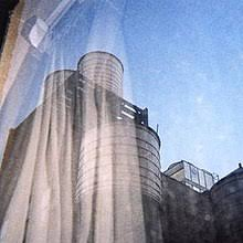 Sun Kil Moon / Common As Light And Love Are Red Valleys Of Blood
