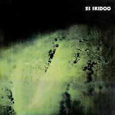 23 Skidoo / The Culling Is Coming