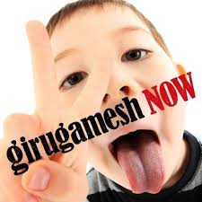 Girugamesh / Now