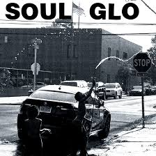 Soul Glo / Untitled LP