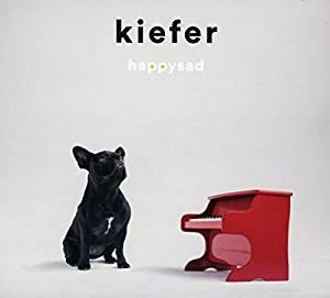 Happysad / Kiefer (2018)