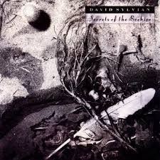 David Sylvian / Secrets Of The Beehive