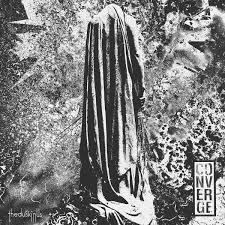Converge / The Dusk In Us