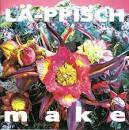 LA-PPISCH / make