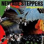 New Age Steppers / Action Battlefield